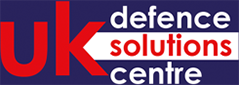 UK Defence Solutions Centre (UK DSC)